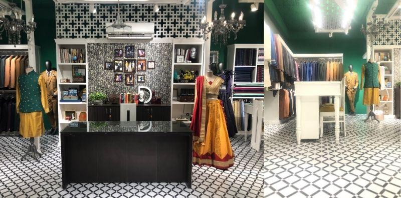 Studio-Dhananjay-Pira-Ghari-Delhi-kahajaun