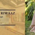 Label-Rang-Riwaaz-Hong-kong-bazar-Gurgaon