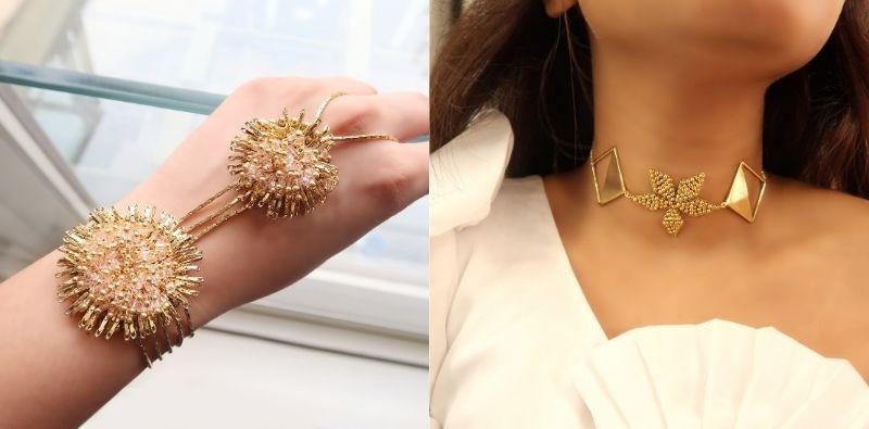Vaidaan-Jewelry