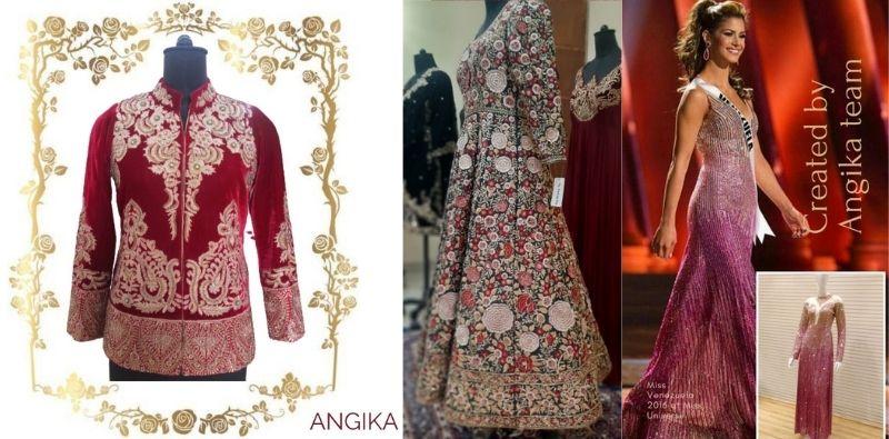 Angika-Designer-Clothes