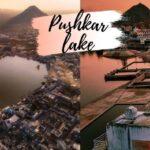 Pushkar-Lake-KahaJaun