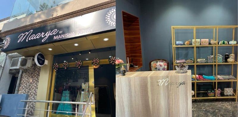 Maarya-by-Manisha-Arya-Boutique