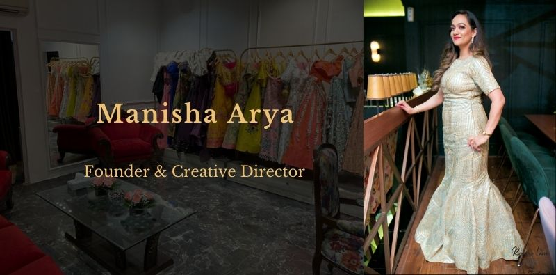 Maarya-by-Manisha-Arya-Founder
