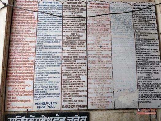 Rangji-Temple-Pushkar-Rajasthan
