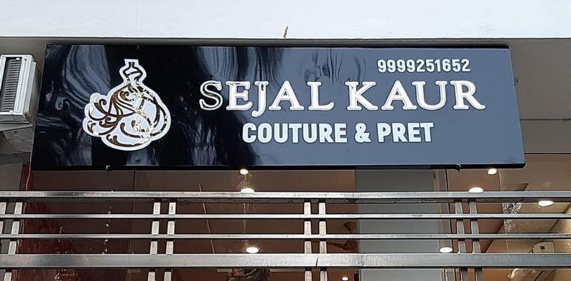 Sejal-Kaur-Couture-Pret-Botique-Delhi