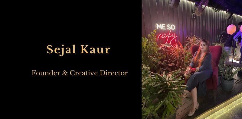 Sejal-Kaur-Couture-Pret-Kahajaun