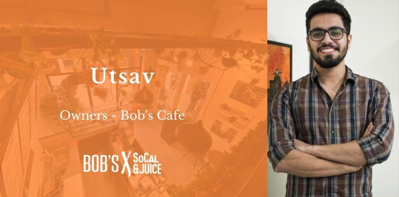Bobs-Cafe-The-Place-To-Shake-Gurgaon