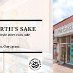 For-Earth-Sake-Lifestyle-zerowaste-Cafe-Galleria-Market-DLF-Phase-IV-Gurugram