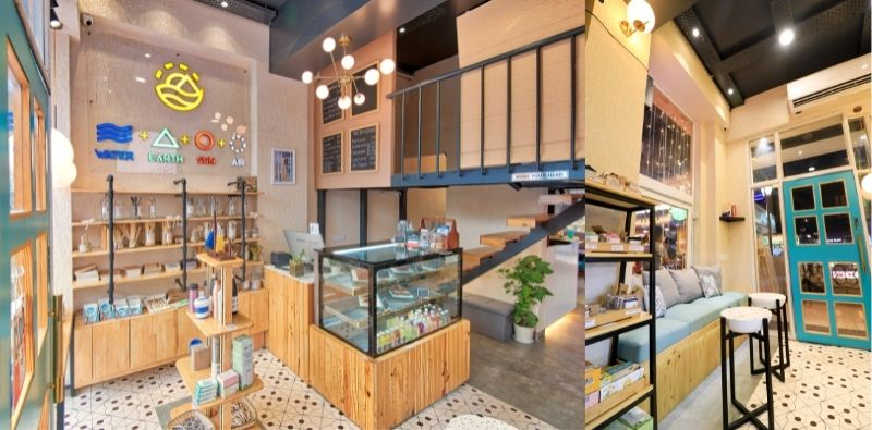 For-Earth-Sake-lifestyle-store-Cafe-Gurgaon