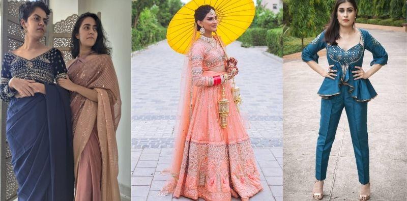 The-Mystical-Closet-Gurgaon-designer-outfit