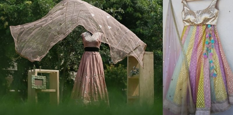 The-Mystical-Closet-Gurgaon-outfit