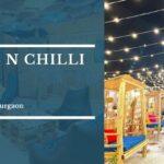 Coco-N-Chilli-Cafe-Gwal-Pahari-Gurgaon-Kahajaun