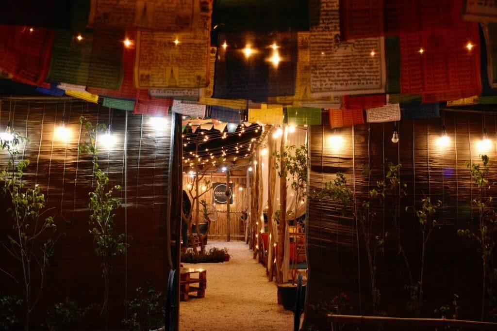 Coco-N-Chilli-Cafe-Gwal-Pahari-Gurgaon-nightlife