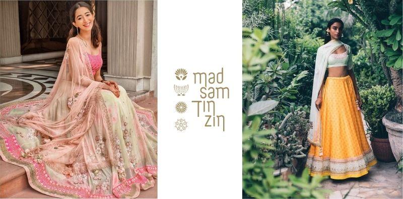 MadSamTinZin-Outfits-Ambawatta-One-Mehrauli