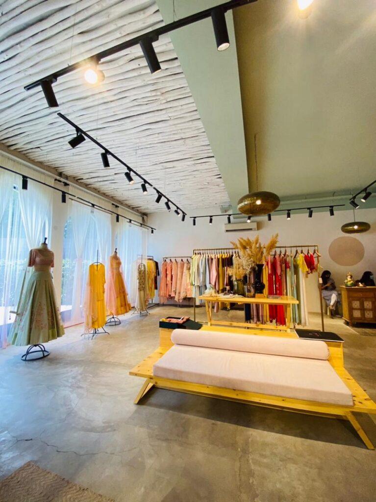 Mad-Sam-Tin-Zin-flagship-store-Ambawatta-One-Mehrauli-New-Delhi
