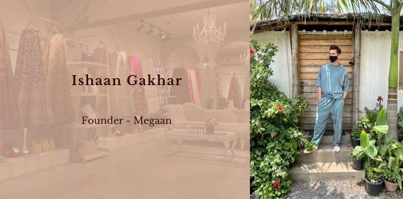 Megaan-Multi-Designer-Store-Shahpur-Jat-Ishaan-Gakhar
