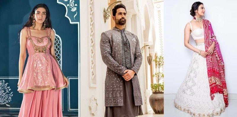 Megaan-Shahpur-Jat-Designer-outfits