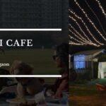 Tittli-Cafe-Sector-59-Gurugram-Gurgaon