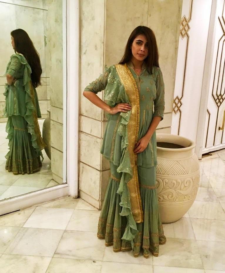 Designer-ashok-vihar-delhi