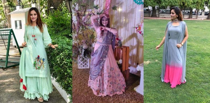 HAVE2LOVE-designer-outfits-Delhi