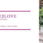 Label-HAVE2LOVE-Ashok-vihar