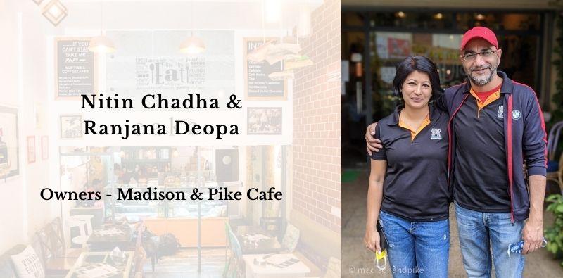 Madison-Pike-Cafe-Gurgaon-Kahajaun