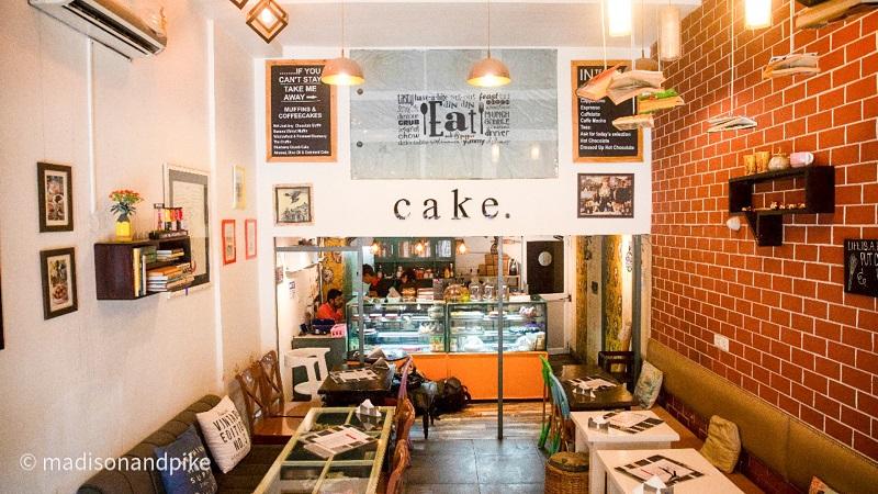 Madison-Pike-Cafe-Gurgaon