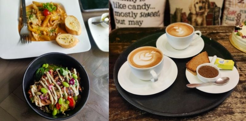 Madison-Pike-Cafe-Sector-50-Gurugram-Menu