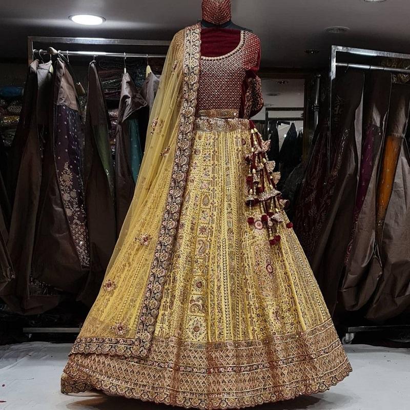 Kundans-Bridal-Couture-Old-Delhi