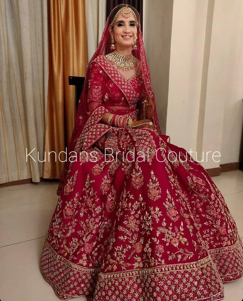 Kundans-Bridal-Couture-by-Prateek-Mittal-lehenga-Chandni-Chowk-Old-Delhi