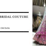 Kundans-by-Prateek-Mittal-Chandni-Chowk-Old-Delhi