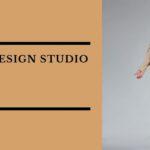 Label-Dhatu-Design-Studio-–-Online-Store